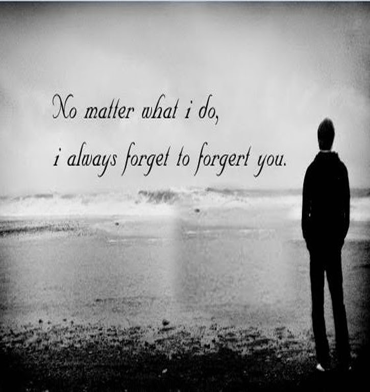Heart Touching Wallpaper With Quotes In Hindi English Love Sad Poems Www Pixshark Com Images