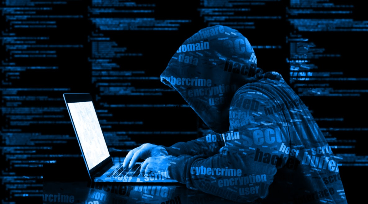 5 Proven Cyber Security Certifications That Will Boost Your Salary ...