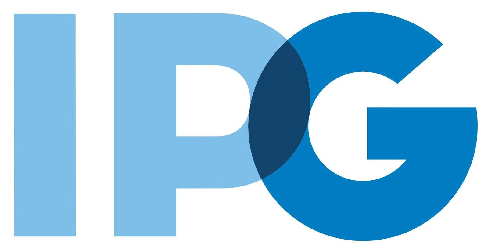 Interpublic Group Of Companies Ipg 14