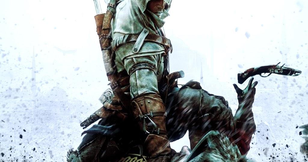 New Ipad Mini 1024 1024 Hd Wallpapers 100 Images Updated: Assassin's Creed III IPad Wallpaper