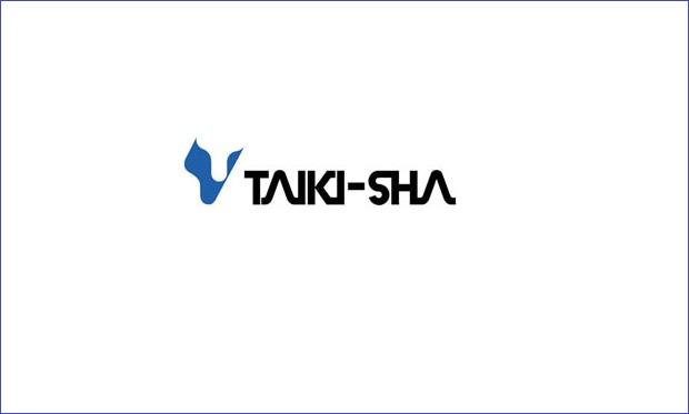 Loker Kawasan Pabrik KIIC Karawang PT.Taikisha Manufacturing Indonesia | VIA EMAIL