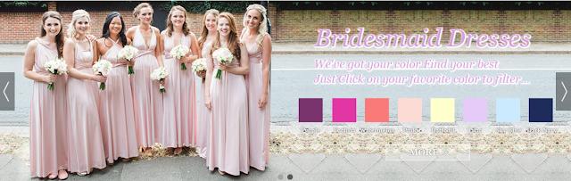 http://www.pickedlooks.com/bridesmaid-dresses-c_36/?utm_source=post&utm_medium=PL040&utm_campaign=blog