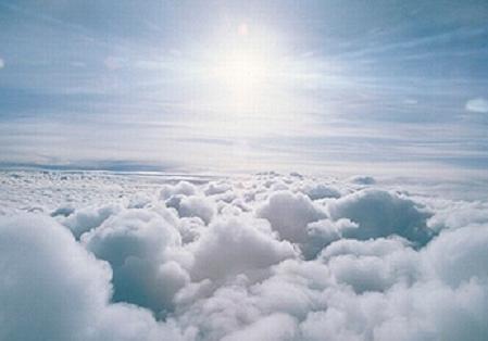 Frases De A Tres Metros Sobre El Cielo Frases Y Citas Célebres