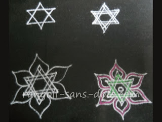 basic-rangoli-making-1.jpg