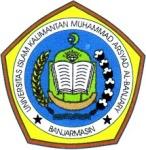 Universitas Islam Kalimantan Muhammad Arsyad Al Banjary