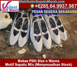 +62.8564.993.7987, Sepatu Bordir Bangil, Sepatu Bordir Grosir, Sepatu Bordir Canti