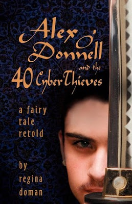 www.bookdepository.com/Alex-ODonnell-and-the-40-Cyberthieves-Regin-Doman/9780982767702/?a_aid=journey56
