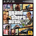 Grand Theft Auto V Game Download