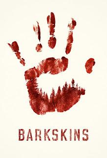 Barkskins Temporada 1 capitulo 3