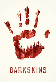 Barkskins Temporada 1