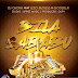DOWNLOAD: DJChoka Ft. Izzo B & Godzilla – Bila Sababu