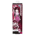 Monster High Draculaura Budget Basic Doll