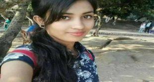 Number chennai girls Beautiful Whatsapp