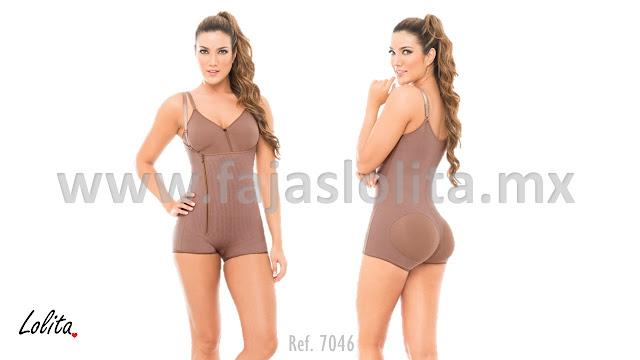 http://www.fajaslolita.mx/productos/faja-colombiana-abdominoplastia-y-de-uso-diario-lolita-ref-7046-4142221/?variant=21256336