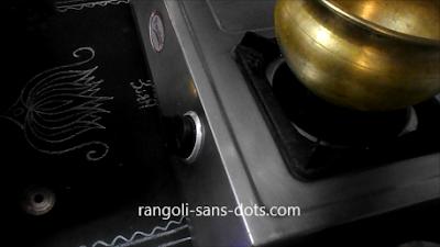 Pongal-kolam-decoration-141b.jpg