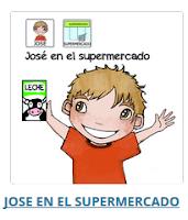 http://www.aprendicesvisuales.com/cuentos/aprende/joseenelsupermercado/