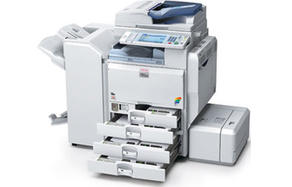 RICOH AFICIO MP 4000 PCL 6 WINDOWS 8 DRIVER