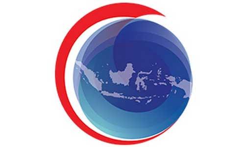 CPNS Kemenko Kemaritiman 2018: Jadwal Pendaftaran, Formasi Serta Tata Cara Pendaftaran