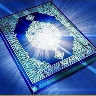Bukti-Bukti lain kemukjizatan Al-Quran