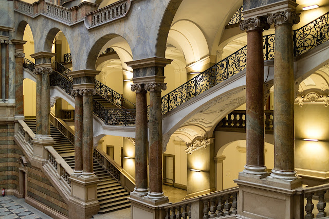 Cabimento de astreintes em ACP sobre reforma de Patrimônio Histórico e Cultural