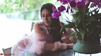 Kareena Kapoor   bollywood Queen   Sizzles  in bikini ~  Exclusive Galleries 010.jpeg