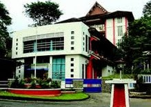 Jadwal Pendaftaran Mahasiswa Baru ( POLIMARIN ) Politeknik Maritim Negeri Indonesia Semarang 2017-2018