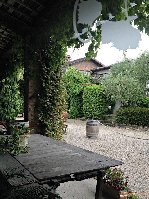 podere selva capuzza, desenzano, vino del garda, lugana, Weekend sul Lago di Garda. lago di garda, garda, cosa vedere a brescia, cosa vedere sul garda, amazingbrescia
