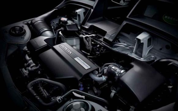 2019 Honda S2000 Release Date