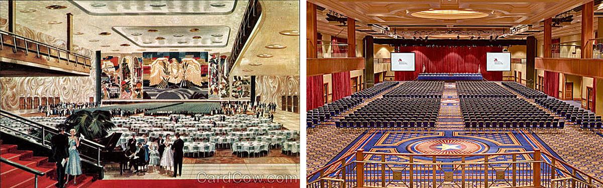 Stagecoach hotel x26 casino beatty buffalo thunder casino new mexico