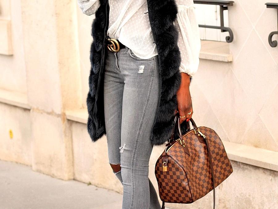 sac-speedy-Louis-Vuitton