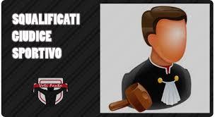 GIUDICE SPORTIVO: 2 giornate a Pellegrini, altri 5 i calciatori squalificati per la 19 giornata di Serie A, graziato D'Ambrosio.