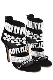 www.zaful.com/rhinestone-black-stiletto-heel-sandals-p_167004.html?lkid=12377