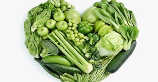 Daftar Makanan Penurun Darah Tinggi Yang Bisa Anda Coba