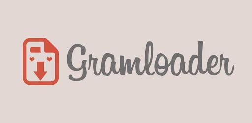 Gramloader