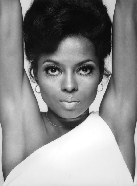 Image result for diana ross images