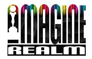 https://www.facebook.com/ImagineRealmStudio