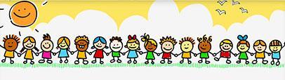 Orientaci n e intervenci n tutorial en educaci n infantil - Mi jardin con enanitos ...