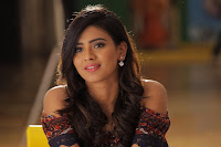 Hebah Patel Latest Sizzling Photo HeyAndhra