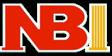 Lowongan Kerja di PT. Nusantara Building Industries – Demak (Pelaksana, Reweinding Motor, Supervisor & Personalia)