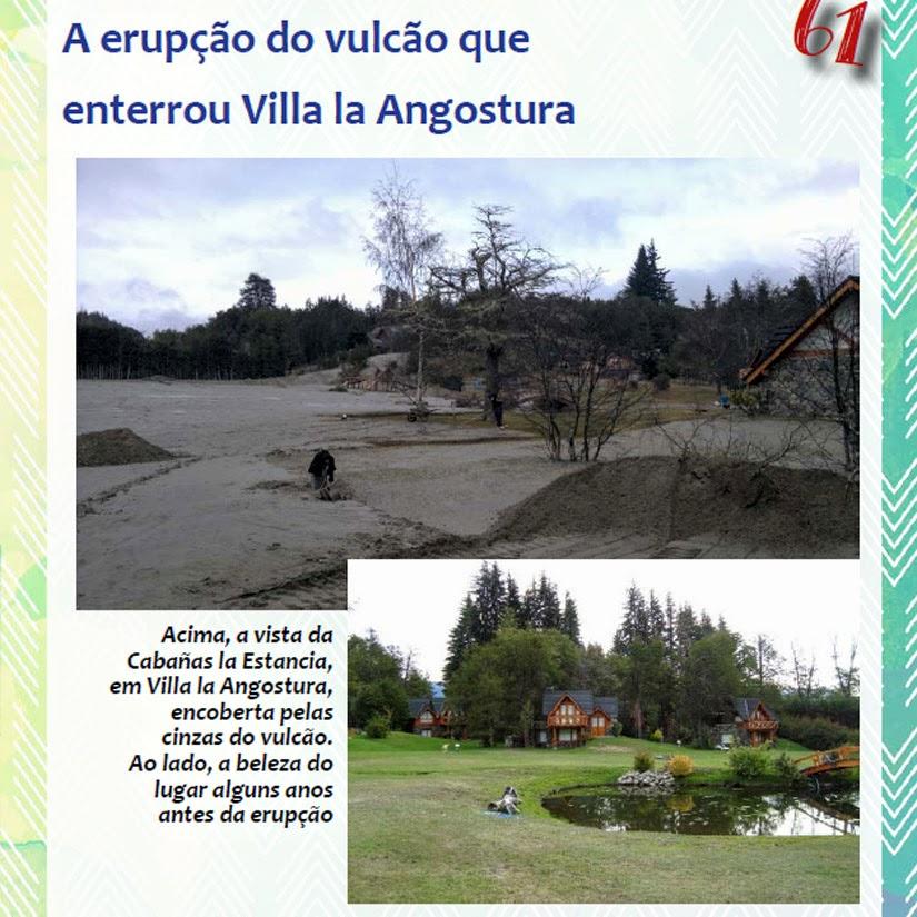 Guia de Bariloche e Villa La Angostura: guia de viagem