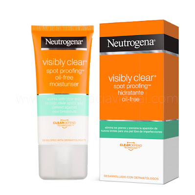 https://www.amazon.es/Neutrogena-Visibly-Proofing-Oil-Free-Hidratante/dp/B077QBM6BC/ref=sr_1_3?ie=UTF8&qid=1522681457&sr=8-3&keywords=visibly+clear+spot+proofing&_encoding=UTF8&tag=tuheralobieen-21&linkCode=ur2&linkId=7a18bd066c29709bfae54e2e0d5ef156&camp=3638&creative=24630