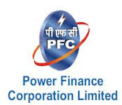 Power Finance Corporation Jobs