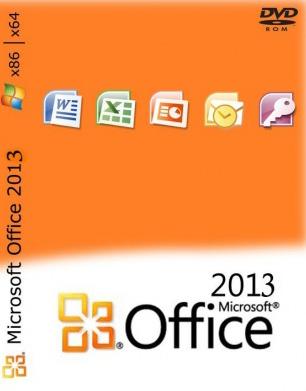 Unduh Microsoft Office 2013