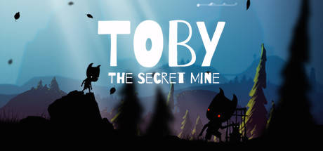 Toby: The Secret Mine PC Full