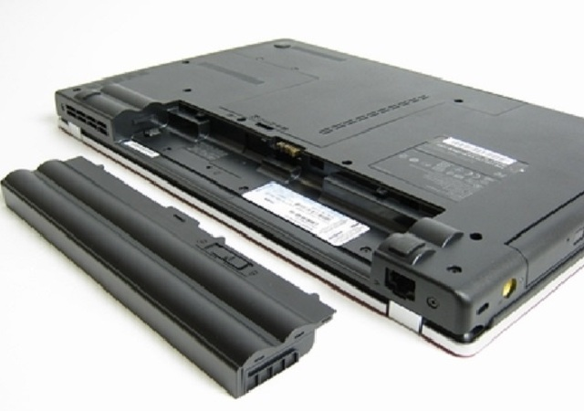 cara merawat baterai laptop agar tidak bocor