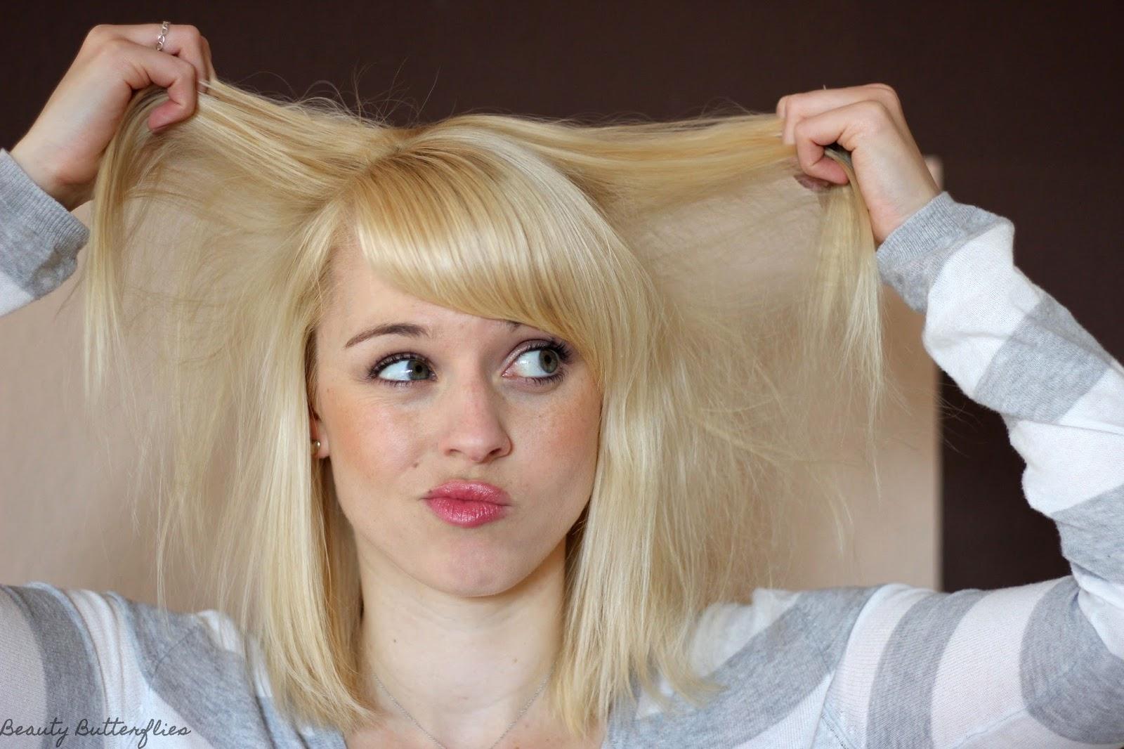 batiste trockenshampoo blond erfahrungen