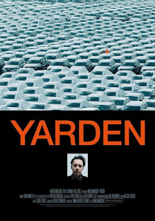 The Yard <br><span class='font12 dBlock'><i>(Yarden)</i></span>