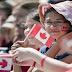 Nên chọn ngành nào khi đi du học Canada 2016 ?