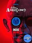 http://www.loslibrosdelrockargentino.com/2017/09/escenas-del-delito-americano.html