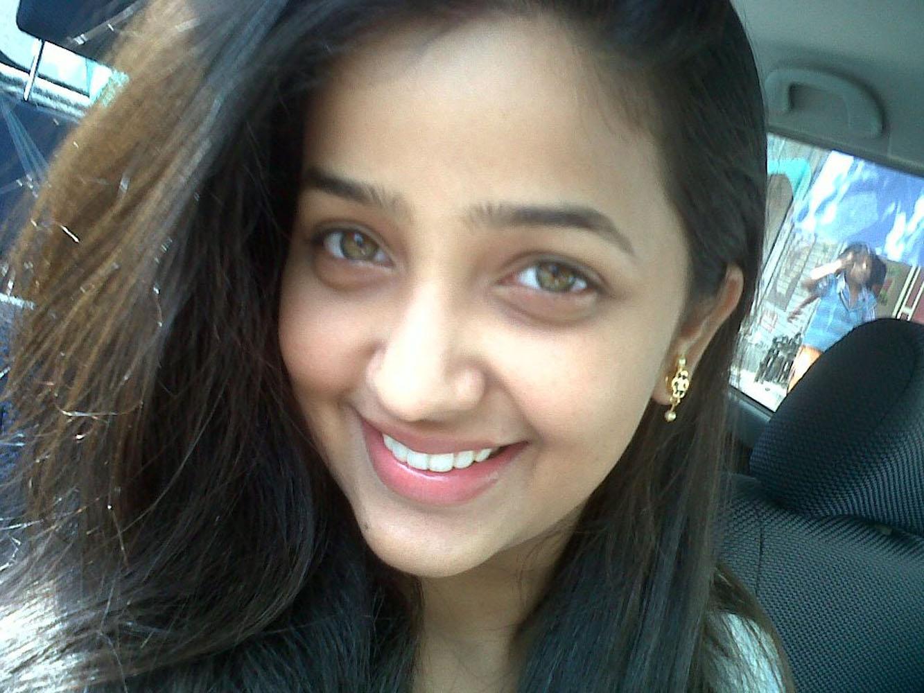 Filmy Girls Cute Marathi Tv Actress Apurva-3102